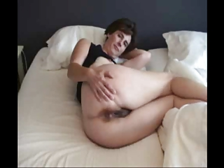 wifes hairy ass erotiikka tube
