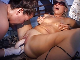 busty italian mature have good sex